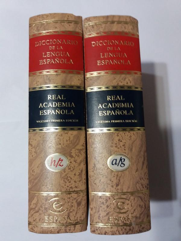 Coches con motor de explosion dietmar volks libros de segunda mano baratos libros ambig - Libreria segunda mano online ...