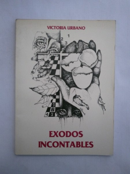 Exodos incontables