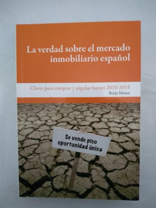 Vinaros España Inmobiliaria